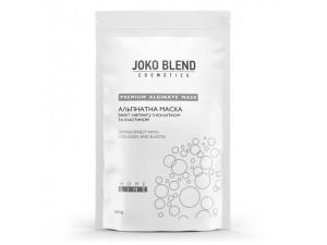 Альгінатна маска ефект ліфтингу з колагеном і еластином  Joko Blend