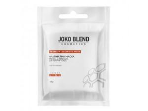 Альгінатна маска базисна універсальна для обличчя і тіла 20 г Joko Blend Face And Body Mask