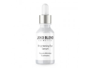 Сыворотка для кожи вокруг глаз Joko Blend Brightening Eye Serum 10 мл