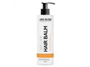 Бальзам для всех типов волос Deep Care Joko Blend 250 мл