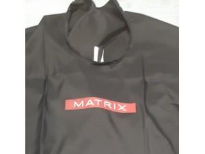 Пеньюар парикмахерский Matrix