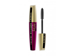 Тушь для ресниц LOreal Paris Volume Million Lashes fatale