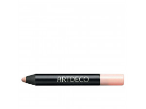 Корректор для лица ARTDECO Camouflage Stick № 03 Decent Pink/Сдержанный Розовый