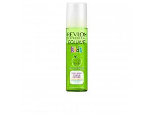 Кондиционер 2-х фазный для детских волос Revlon Professional Equave Kids Conditioner 200 ml