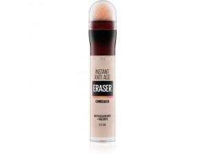 Консилер для шкіри під очима  MAYBELLINE Instant Anti-Age The Eraser Eye 03 FAIR 6,8ML