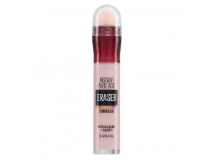 Консилер для шкіри під очима  MAYBELLINE Instant Anti-Age The Eraser Eye 05 BRIGHTENER 6,8ML