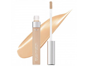 Корректор для лица L'Oreal Paris True Match Touche  Concealer The One  3D/W