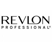 Revlon Professinal