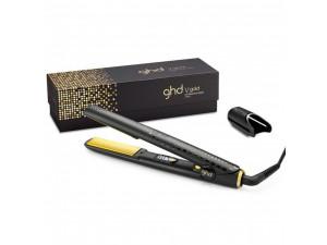 Профессиональный стайлер  для волос GHD V Gold Classic Styler Good Hair Day