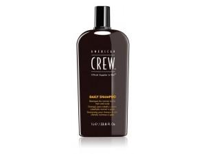 Шампунь для ежедневного ухода 1000 мл. - American Crew Daily Shampoo