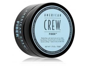 Паста сильной фиксации American Crew Classic Fiber 50 мл