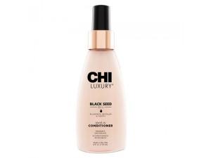 Несмываемый кондиционер с маслом черного тмина CHI Luxury Black Seed Oil Leave-In Conditioner 118 ml