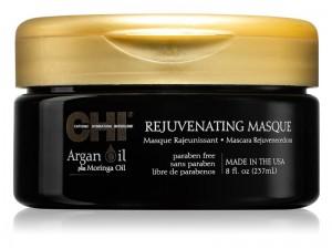 Восстанавливающая маска Chi Argan Oil Rejuvenating Masque 237