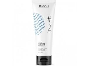 Увлажняющий  BB-кpeм для сухих волос Indola Innova Hydrate BB Cream   200 мл