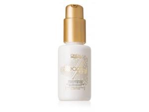Сыворотка для поврежденных волос - Steampod Protecting Concentrate Beautifying Ends 50ml