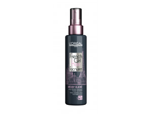 Легкий спрей для тонких волос L'Oreal Professionnel Tecni Art French Girl Hair Messy Cliche 150 ml
