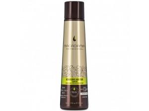 Питательный увлажняющий шампунь Macadamia Natural Oil Nourishing Moisture Shampoo Макадамия 300 ml