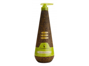 Восстанавливающий шампунь для волос-Macadamia Rejuvenating Shampoo 1000 ml