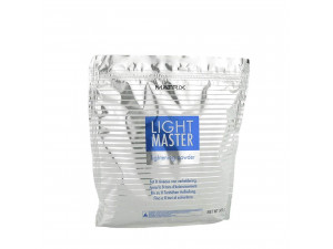 Осветляющая пудра для волос Matrix Light Master 500g