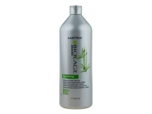 Кондиционер для ослабленных волос Matrix Biolage Advanced FiberStrong Conditioner 1000 мл