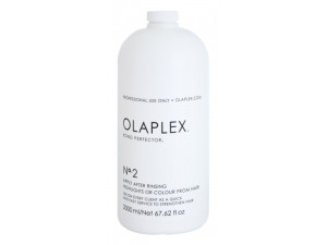 Olaplex Bond Perfector №2(Олаплекс на розив) восстановление волос 100 мл