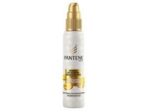 Восстанавливающий эликсир для кончиков волос Pantene Pro-V 75 ml