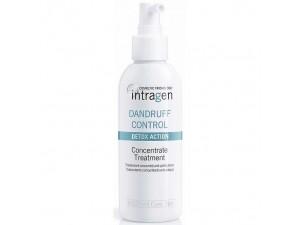 Концентрат против перхоти Revlon Professional Dandruff Control Sebum Balance Concentrate Treatment 125 мл