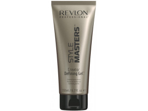Гель для контроля и блеска Revlon Professional Style Masters Creator Defining Gel 200 мл
