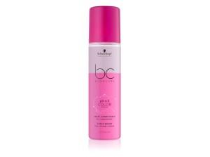 Кондиционер-спрей для окрашенных волос Schwarzkopf Professional BC Bonacure Color Freeze Spray 200 мл