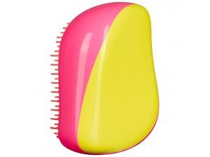 Расческа для волос - Tangle Teezer Compact Styler Kaleidoscope Расческа Калейдоскоп (Оригинал )