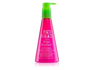 Несмываемый кондиционер для сухих и секущихся кончиков волос Tigi Bed Head Ego Boost Leave-In Conditioner 237