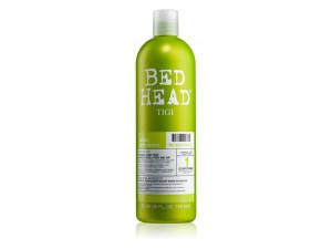 Кондиционер для нормальных волос Tigi Bed Head Urban Anti+Dotes Re-Energize Conditioner 750 мл