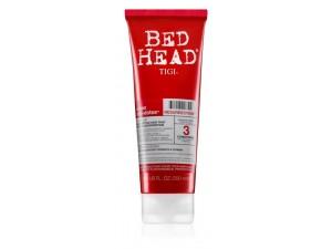 Кондиционер восстанавливающий для слабых ломких волос Tigi Bed Head Urban Antidotes Resurrection Conditioner 200ml
