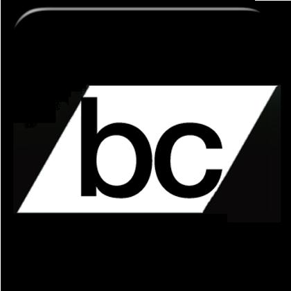 bestcosmetics.com.ua